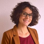 Martina Ferracane