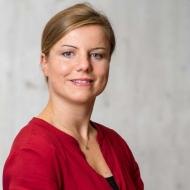 Elisabeth Christen