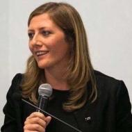 Nicoletta Pirozzi