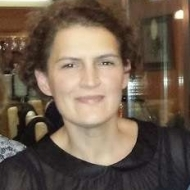 Nora Ahmetaj