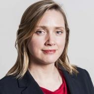 Fiona Fanning