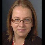 Vicky Marissen