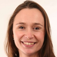 Sonia Dunlop