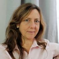 Jessica Lutz