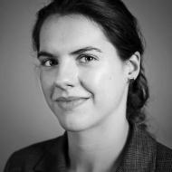 Julia Hildermeier