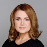 Agnieszka Okonska