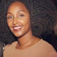 Karen Kaneza