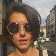 Anezka Machackova