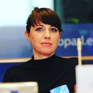 Alison Coleman