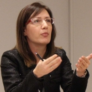 Natasa Petrovic
