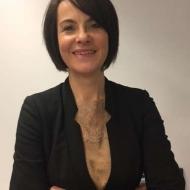 Claudia Selli