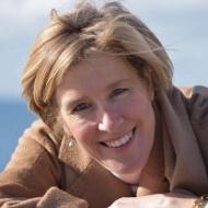 Patricia Bonaert