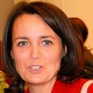 Simonetta Naletto