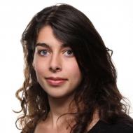Anna Knoll