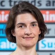 Sotiria Theodoropoulou