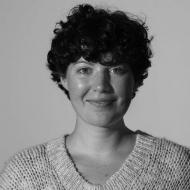 Hanna Schneider