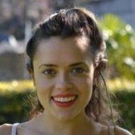 Sophie Hemery
