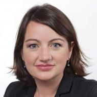 Lisa Picheny