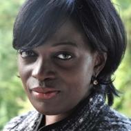 Annie Mutamba