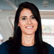 Christina Bache