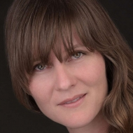 Mallory Knodel
