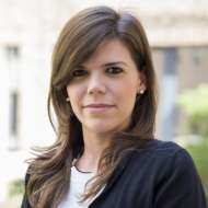 Chiara Monti