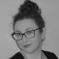 Caroline Zaoui