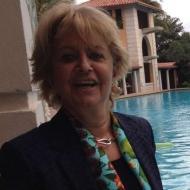 Agnes Hubert