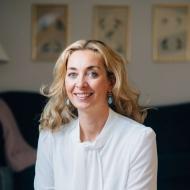 Anne-Sofie Van den Born Rehfeld
