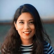 Meera Ghani