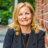 Lena Beck Roervig