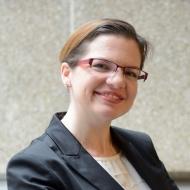 Lydia Makaroff