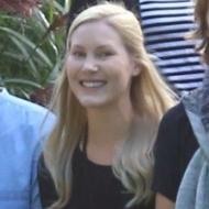 Celine Berggreen Clausen