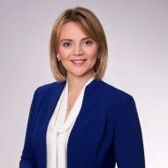 Anna Koj