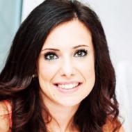 Diana De Vivo