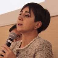 Annamaria Fiore