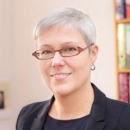 Karin Heisecke