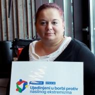 Maja Milavic