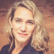 Roberta Haar