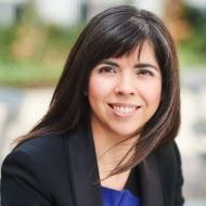 Patricia Lopez Vicente