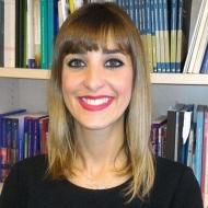 Isabella Notarangelo