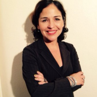 Ana Valenzuela