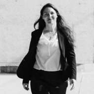 Marcela Grassi