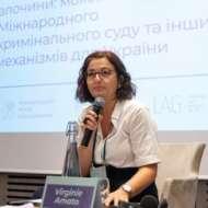 Virginie Amato