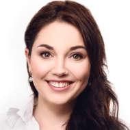 Yulia Stark