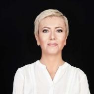 Joanna Pydo