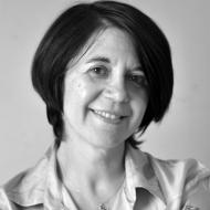 Sandra Ceciarini