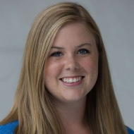 Kaitlyn Johnson