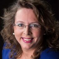 Wendy Broersen