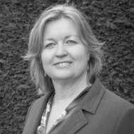 Patricia Zeegers